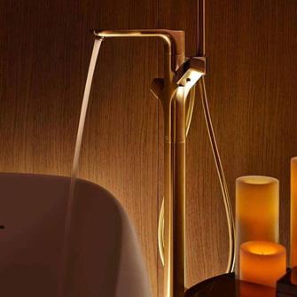 Bathroom Inspiration 2