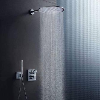 Bathroom Inspiration 3