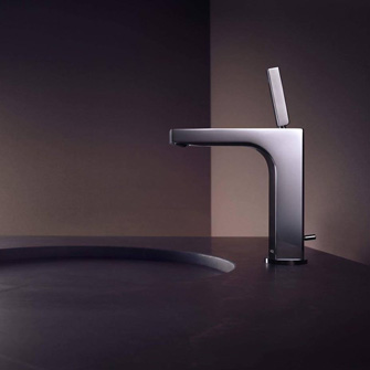Bathroom Inspiration 4
