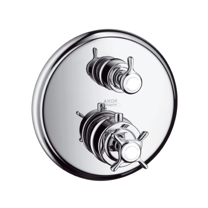hansgrohe shower valve. Montreux Shower Valves Hansgrohe Valve W
