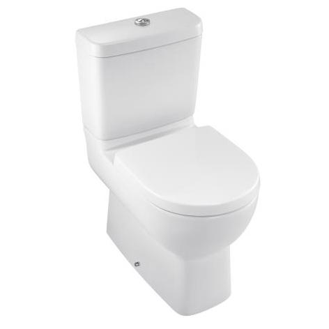 Kohler Reach Toilets & Bidets