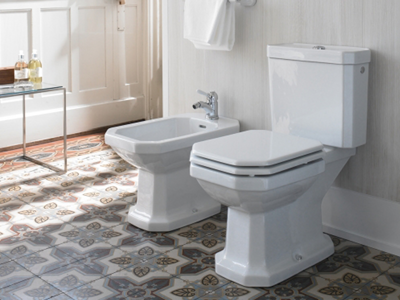 duravit bathroom range duravit bath and basin duravit. Black Bedroom Furniture Sets. Home Design Ideas