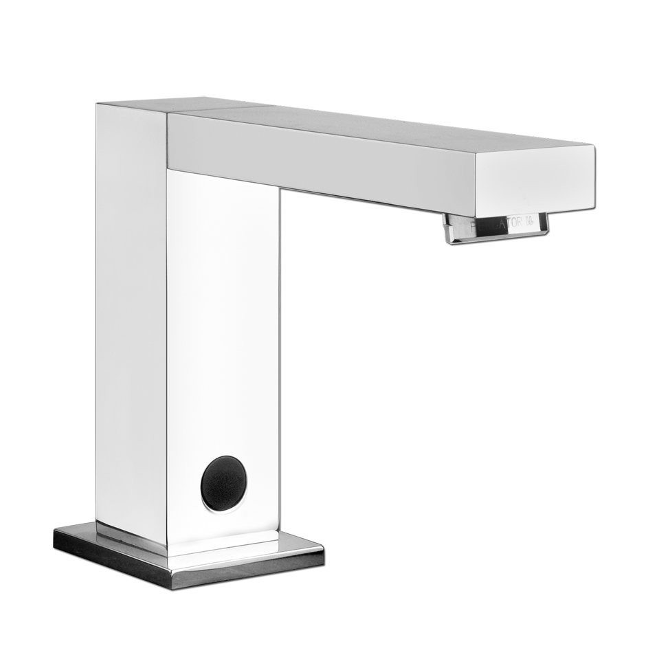 tapware goccia category our gessi kitchen faucets image brands