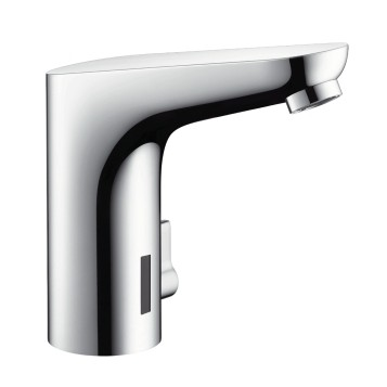 Electronic & Digital Taps