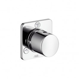 Shower Stop Valves & Diverters