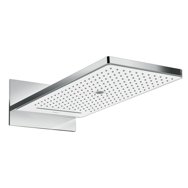 Hansgrohe Overhead Showers