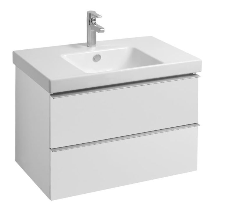 Kohler Reach Basins & Vanity Units