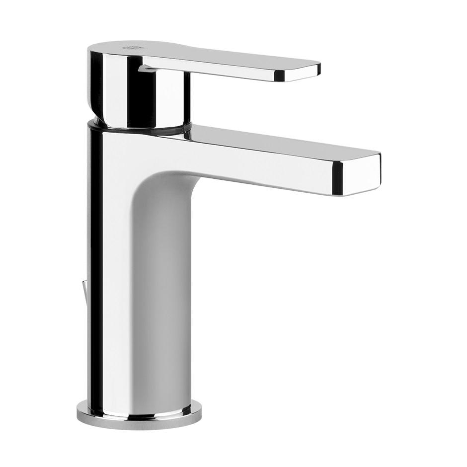 contemporary gessi toto kitchen oxygene images cres faucet vigo faucets