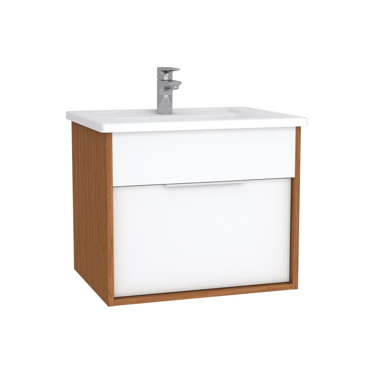 Discounted Vitra Bathroom Supplies Collection Online