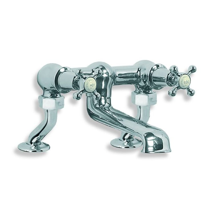 Buy High Performance Lefroy Brooks Taps Online