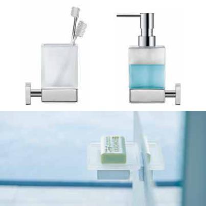 Brilliant  Brands Reviews Kitchen Cabinet Brands Bathroom Cabinet Brands