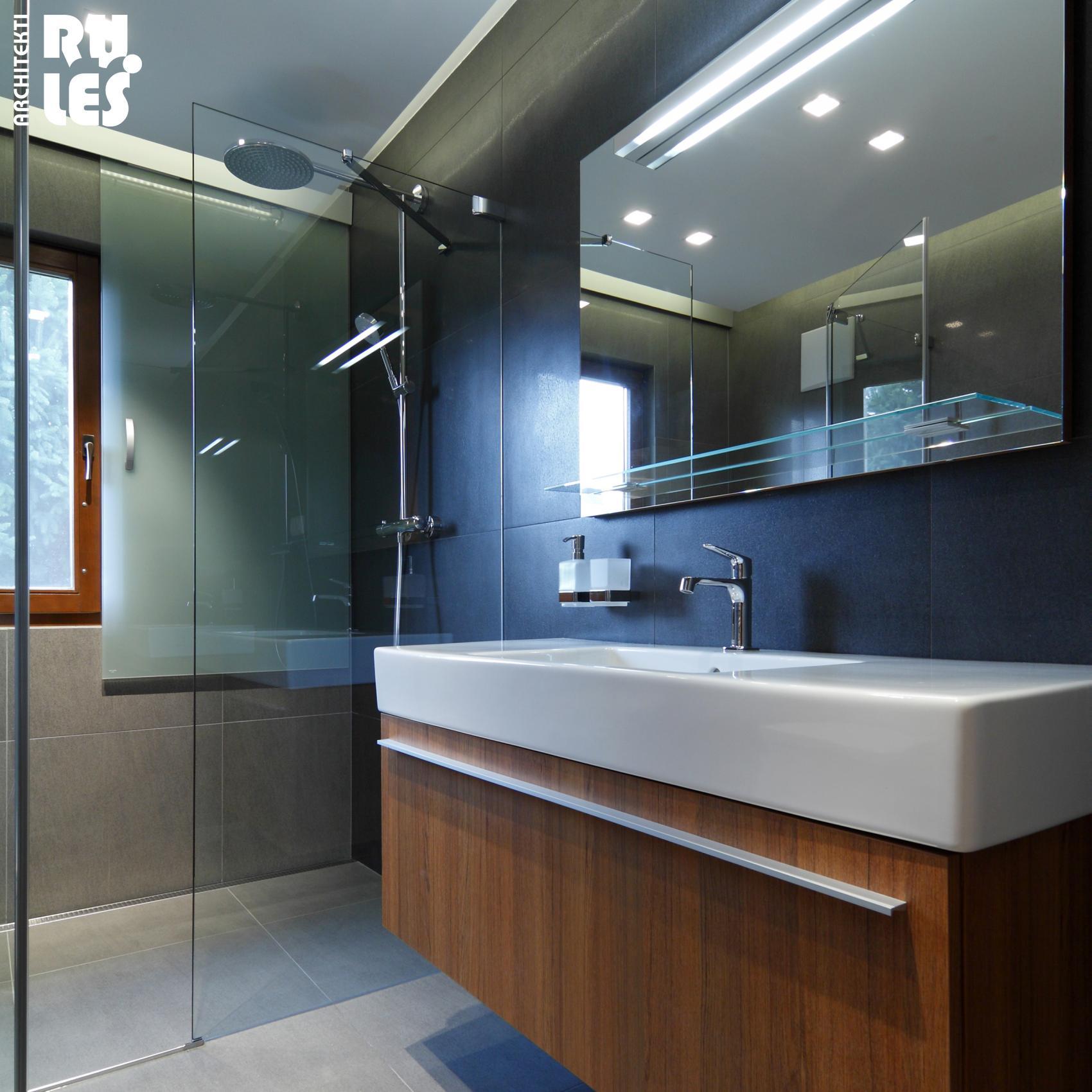 Duravit Bathroom Accessories