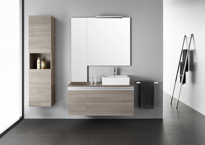 Roca Wc Lavabo.Roca Bathrooms Supplies At Best Discounted Online Price