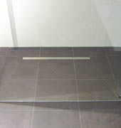Impey Wet Room Systems & Trays