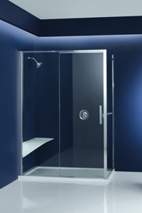 Kohler Shower Enclosures And Kohler Shower Doors