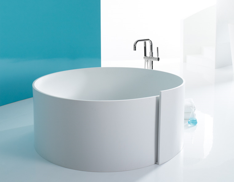 Kohler Toilets Uk : Kohler Statement Collection at Fountain DIrect