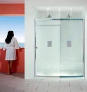 Matki Colonade Shower Enclosures Bathrooms