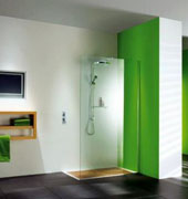 Matki Wet Room Collection