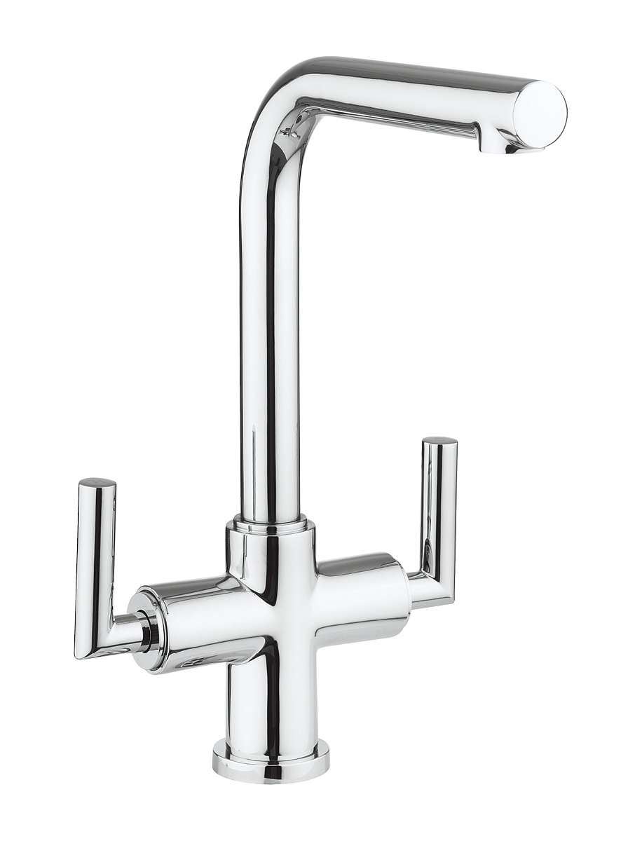 Crosswater Kitchen Taps