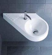 duravit bathroom range duravit bath and basin duravit toilet and bidets. Black Bedroom Furniture Sets. Home Design Ideas