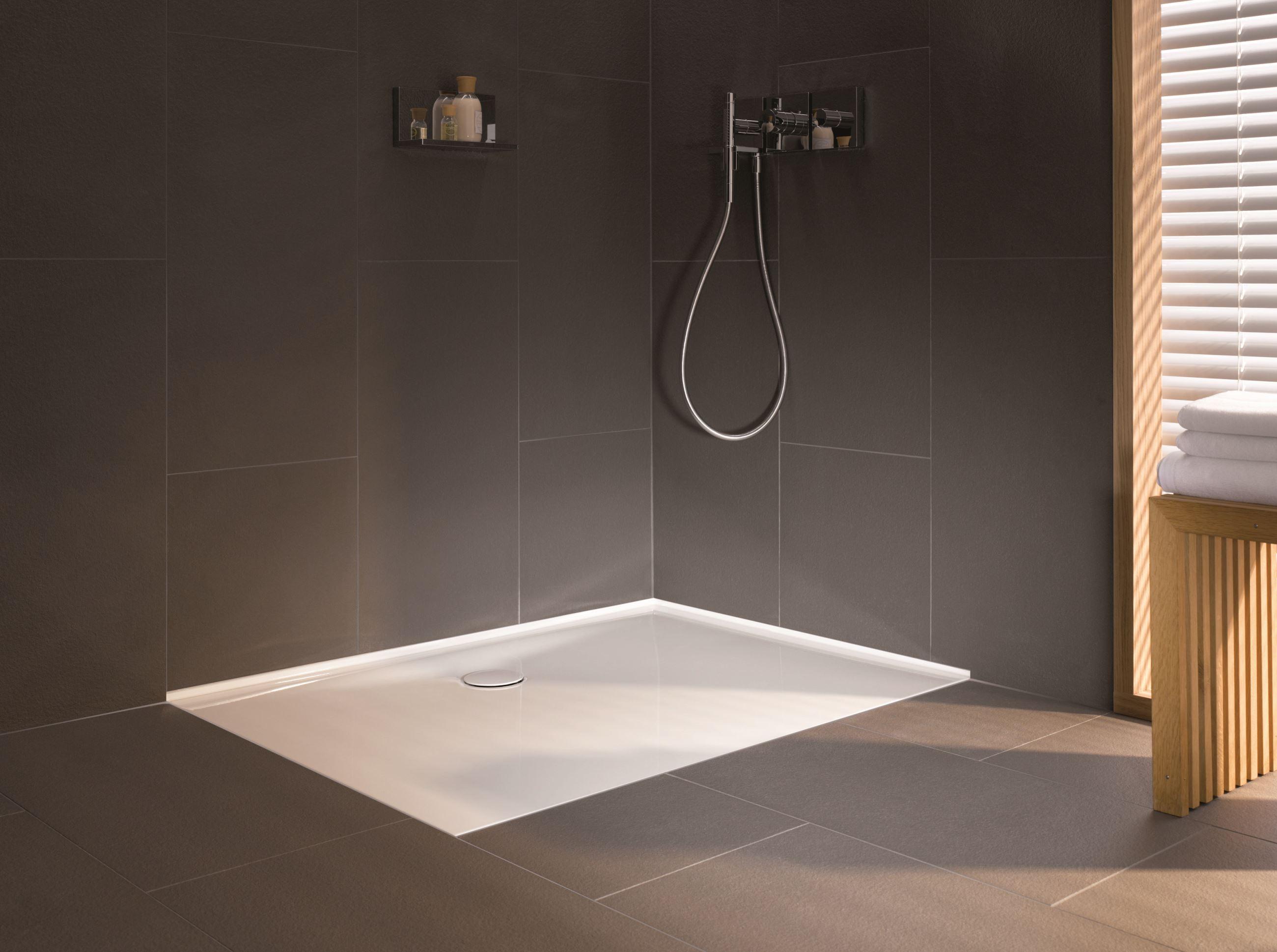 bette shower trays shop by brand doors trays. Black Bedroom Furniture Sets. Home Design Ideas