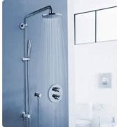 Grohe Showers