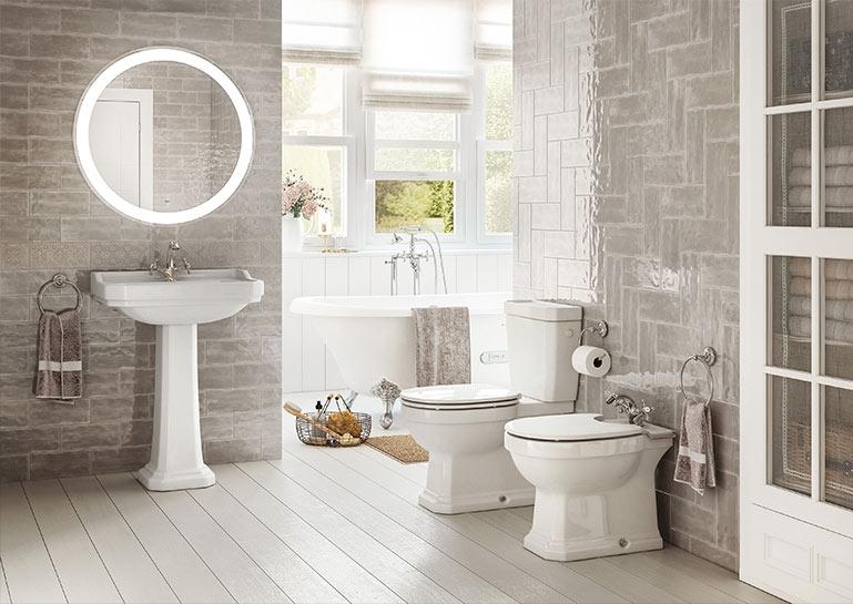 Roca Wc Lavabo.Roca Bathrooms Supplies At Best Discounted Online Price