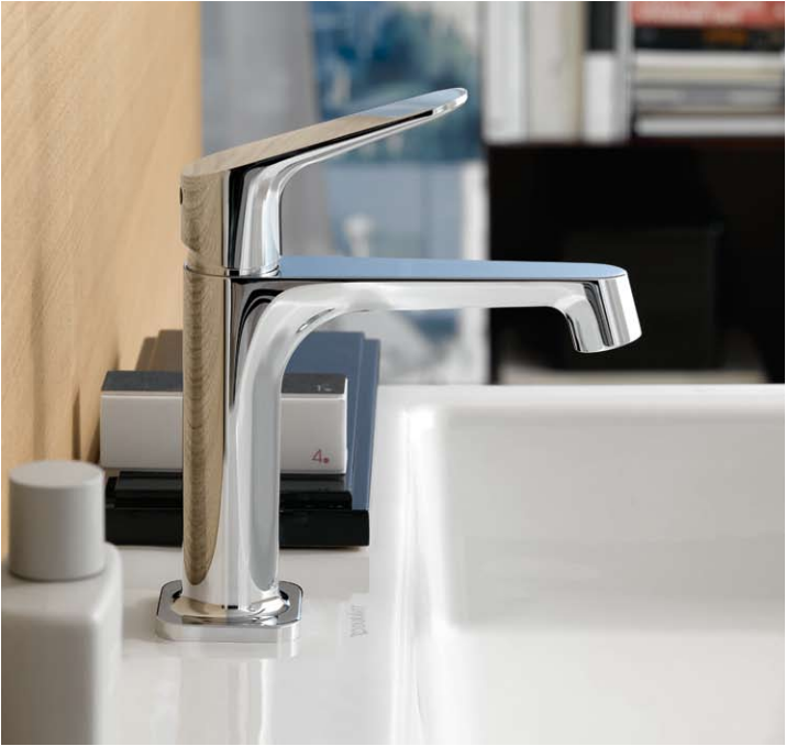 Hansgrohe Axor taps, full range available at low prices.