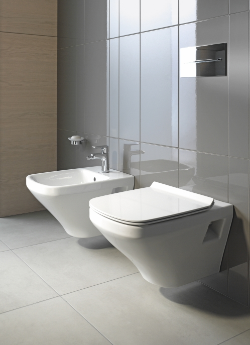 Duravit Bathroom Range Duravit Bath And Basin Duravit