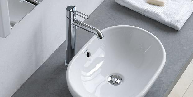 Duravit Bathroom Foster