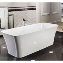 Freestanding Modern Baths