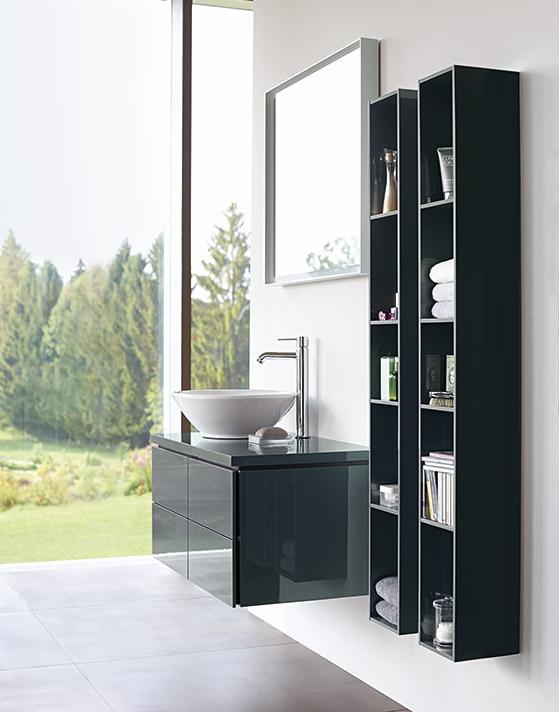 Duravit bathroom furniture uk 28 images duravit - Duravit bathroom furniture uk ...