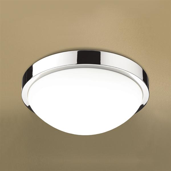 Hib led ceiling lights at discounted price online hib led ceiling lights aloadofball Gallery