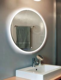 Hib Cabinets And Mirrors Shop By Brand Accessories