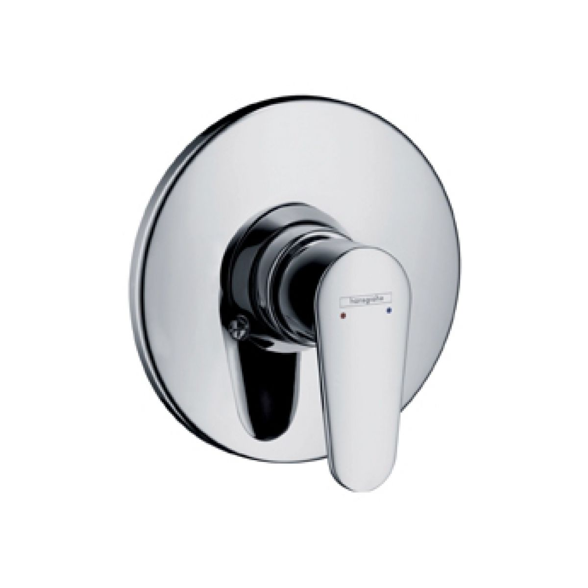 Manual Shower Valves – FountainDirect