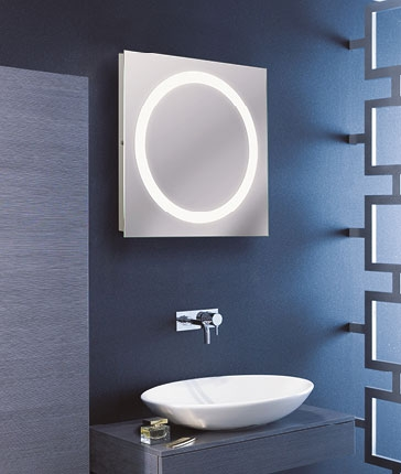 Mirrors And Cabinets Shop By Type Bathrooms