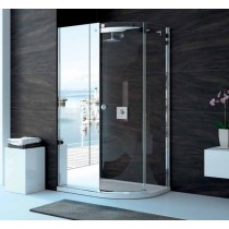 Quadrant Showers