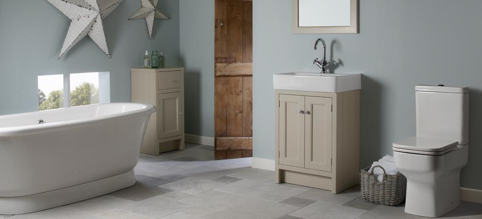 Roper Rhodes Bathrooms. Bathroom Colour Scheme Ideas Uk   Rukinet com