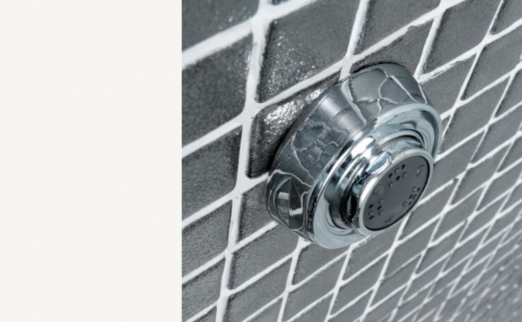 Crosswater Shower Accessories