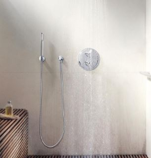 Grohe Spa Shower Valves