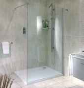 Aqata Spectra Showers