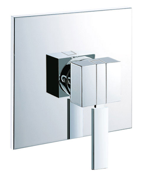 Vado Shower Valves