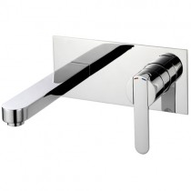 Basin Wall Mounted Taps