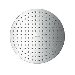Hansgohe Axor Showersolutions Overhead Shower 250 1jet Ceiling-Exposed