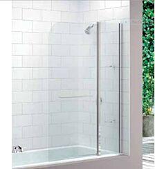 MB3 Reversible Bath Screen