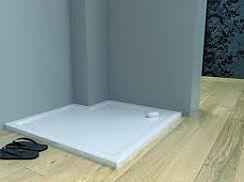 Matki Preference Standard and Bespoke Shower Trays