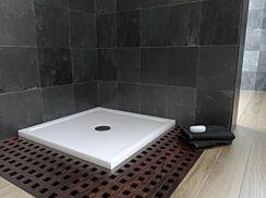 Matki Continental 40 Shower Trays