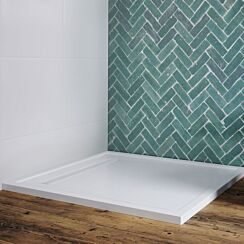 MatkiUniversal 40 Linear Shower Tray