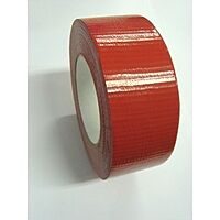 Warmup Undertile Heating - Inscreed Heating Cable Fixing Tape FT