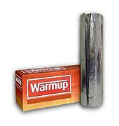 Warmup Foil Heaters for Laminate / Wood Floors